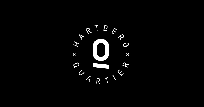 QH_Logo_round